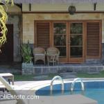 Dijual-Villa-di-Batubelig-Seminyak-Bali-04