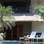 Dijual-Villa-di-Batubelig-Seminyak-Bali-13