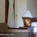 Dijual-Villa-di-Batubelig-Seminyak-Bali-19
