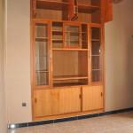 Rumah Townhouse dijual di Tukad Badung Renon Denpasar 15