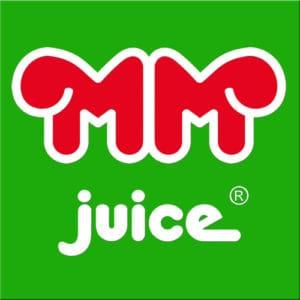 mm juice